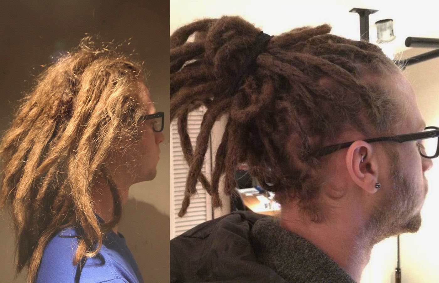 the truth about twists and dreads dreadlocksorg - HD1400×905