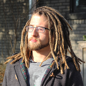 dreads mtl the dreadlock specialists in montreal